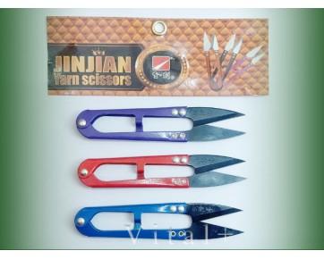 Ножницы для обрезки нити TC-805 Jinjian