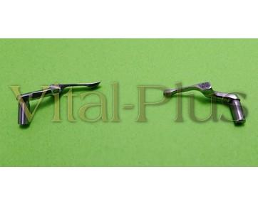 Петлитель 118-88005 CH