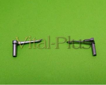 Петлитель 123-83600 TW