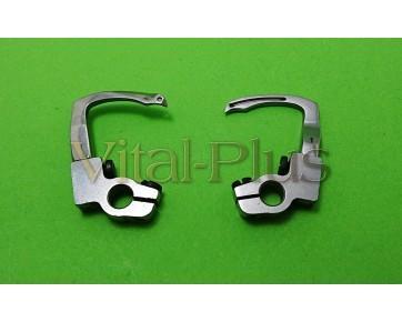 Петлитель 129-68558, Китай для швейной машины Juki MS-1190