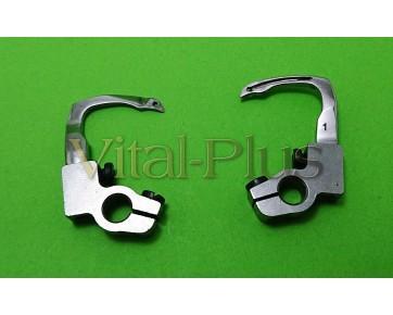 Петлитель 129-69150, Китай для швейной машины Juki MS-1190