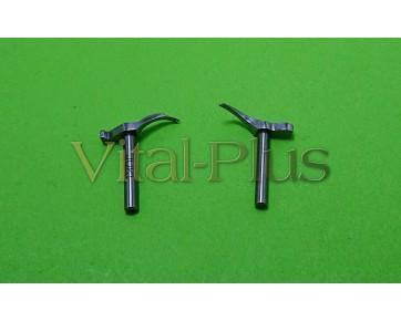 Петлитель 140-31009, Тайвань для швейной машины Juki MEB-3200