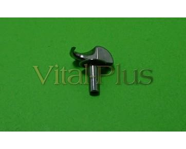 Петлитель  B1239-372-000 CH