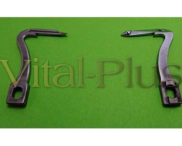 Петлитель B2521-352-000 TW
