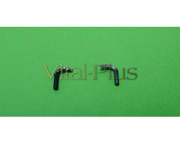 Петлитель D5 (10-4005) TW