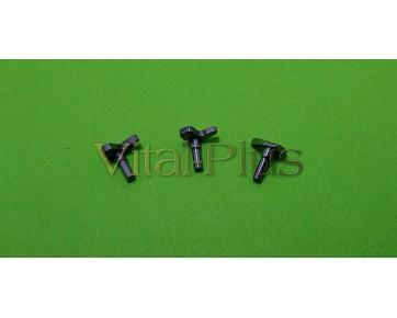 Петлитель D6 (10-4006), Тайвань для швейной петельной машины Reece 101