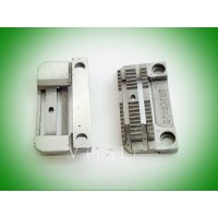 Двигатель ткани 212-83285 для швейной машины DURKOPP 212