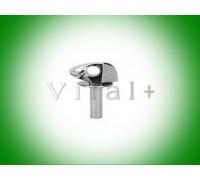 Петлитель  B1239-373-000 CH