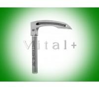 Петлитель 19-431A, Тайвань для4-х игольной швейной машиныдвойного цепного стежкаKansai Special DFB-1404Pдиаметр ножки 2,5мм
