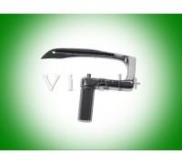 Петлитель 19-539, Китай для плоскошовной швейной машиныдвойного цепного стежкаKansai Special WX880