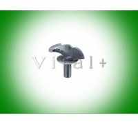 Петлитель 155301, Китай для швейных машин Pegasus DM-10, DM-20, DM-50