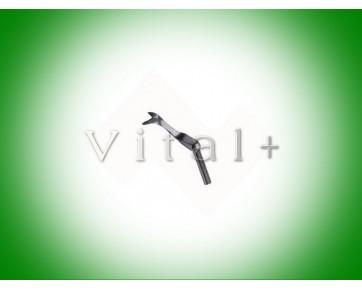 Петлитель 204704, Китай для швейных машин Pegasus L32,L52