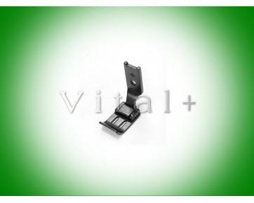 Лапка 101-52957 1/4 дюйма (6,4 мм) для JUKI