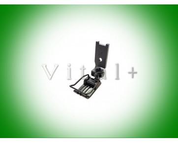 Лапка 102-22255 1/8 дюйма (3,2 мм) для JUKI