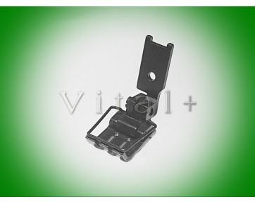 Лапка 102-22651 1/4 дюйма (6,4 мм) для JUKI