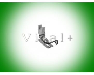 Лапка D1524-415-BBA для беспосадочных швейных машин YS