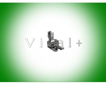 Лапка CD для отделочных строчек YS