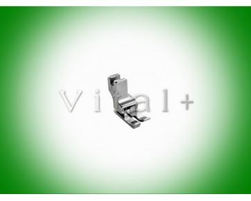 Лапка  CL10, CL20, CL30 ~ CL100, CL1/32, CL1/16 ~ CL1/2, подпружиненная, Китай