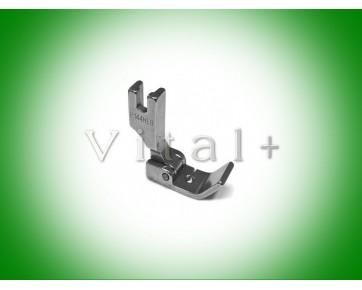 Лапка P144HLB, (12144HLB)  для вышивки и работы с синтепоном