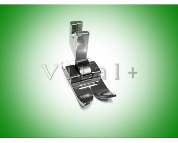 Лапка 112800-0-01 зигзаг 3 мм и 5 мм