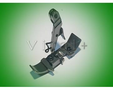 Лапка 118-76059 для оверлока  JUKI MO-6704 для опиковки