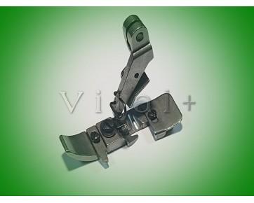 Лапка 118-76158  для оверлока Juki MO-6704