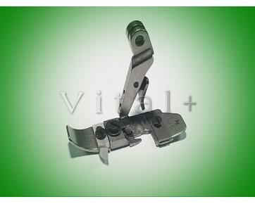Лапка 118-76356 для JUKI M0-2504