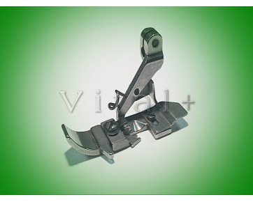 Лапка 118-76851 для Juki MO-2414N, MO-6714