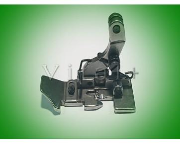 Лапка 118-77578 для оверлока  JUKI MO-2516