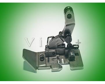 Лапка 118-77750 для оверлока  JUKI MO-2516