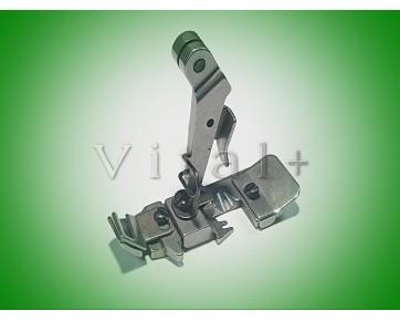Лапка 118-79251 для JUKI MO-2514-BO6-340