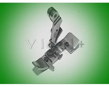 Лапка 118-81554  для оверлока  JUKI MO-2514