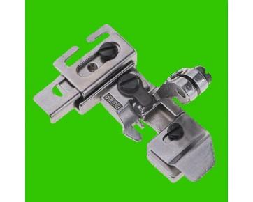 Лапка P103-4 для вшивания резинки
