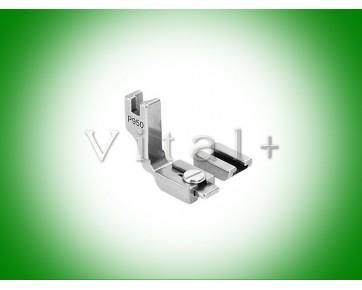 Лапка P950 для сборки на ткани, Китай