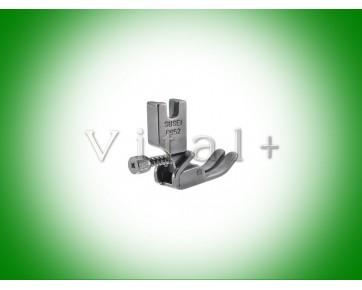 Лапка Р952 (S952) регулируемая для сборки материала