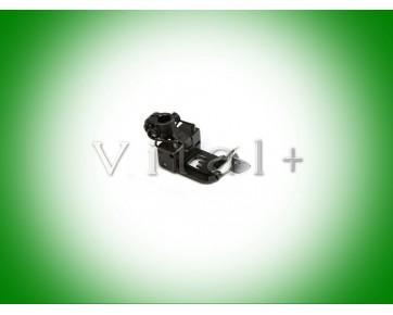 Лапка 116T6-006D для Typical GK31030 5,6 мм