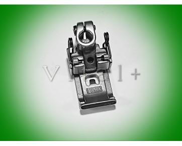 Лапка P0025 на распошивалку Siruba С007E/F007E 4,8 мм