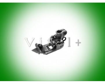 Лапка P0216 на распошивалку Siruba С007E/F007E 5,6 мм