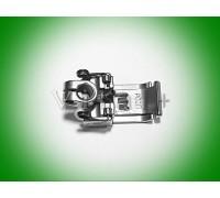 Лапка P0217 на распошивалку Siruba С007E/F007E 6,4 мм