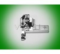 Лапка P2116 на распошивалку 5,6 мм для окантовки под улитку