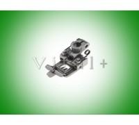 Лапка P2408 для плоскошовной машины Siruba F007E 6,0 мм