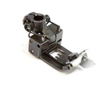 Лапка 116T6-005C для Typical GK31030 6,4 мм