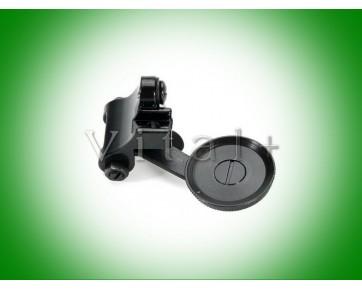 Лапка ролик 12269 диаметрролика 31,8 мм