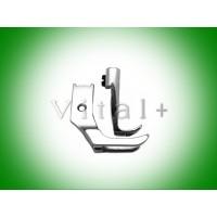Комплект лапок 151520-001/183008-001 для вшивания канта