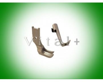 Комплект лапок 151530-001/183008-001 для вшивания канта