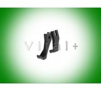 Комплект лапок U30S/U31S для вшивания канта