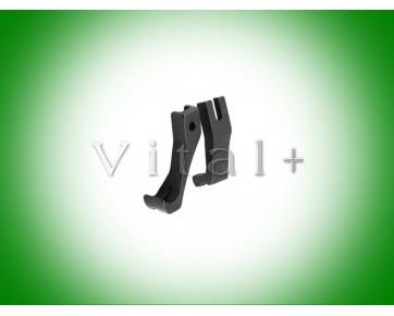 Комплект лапок U30/U31 для вшивания канта