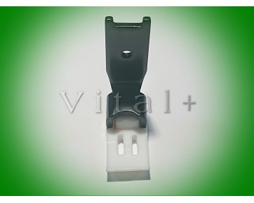 Лапка МТ112, (MT260B) тефлоновая 3,2 ~ 9,5 мм Китай