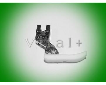 Лапка T36 змеечная тефлоновая правая Китай