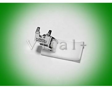 Лапка T69L левая тефлоновая для канта Китай